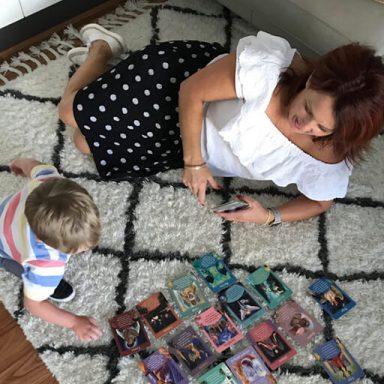 blog-feature-parenting