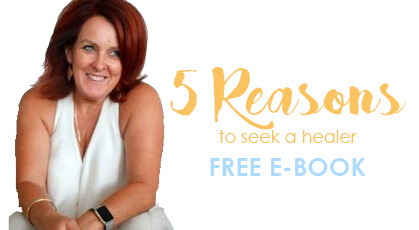 5 Reasons Ebook