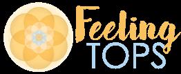 Feeling Tops Logo